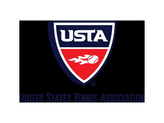 USTA_logo.png