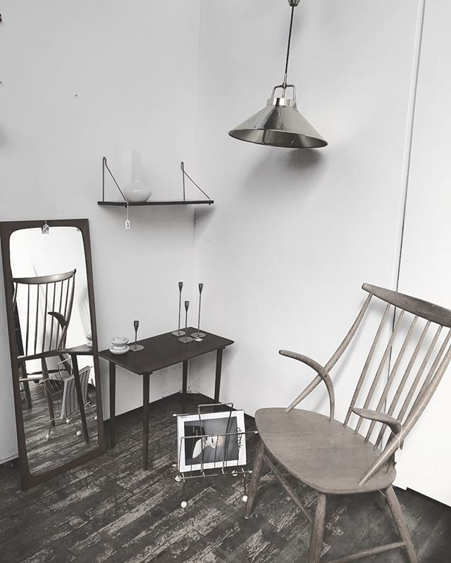 Our second event at @ootbdrillhall in Edinburgh. Thanks for having us!⠀⠀⠀⠀⠀⠀⠀⠀⠀⠀⠀⠀⠀⠀⠀⠀⠀⠀⠀⠀⠀⠀⠀⠀⠀⠀⠀⠀⠀⠀⠀⠀⠀⠀⠀⠀⠀⠀⠀⠀⠀ #danish #danishdesign #thedanishdesigncompany #designinterior #midcenturymodern #midcentury #vintagestyle #furniture #familycompany #startup #homeinspiration #livingspaces #interiordesign #minimalism #cylinderline #teak #mcm #danishvintage #danishhome #vintagefurniture