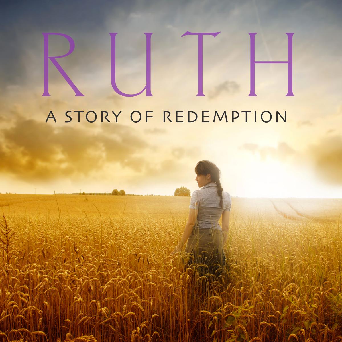 Ruth Series