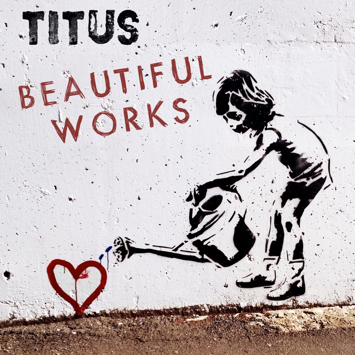 Titus Series