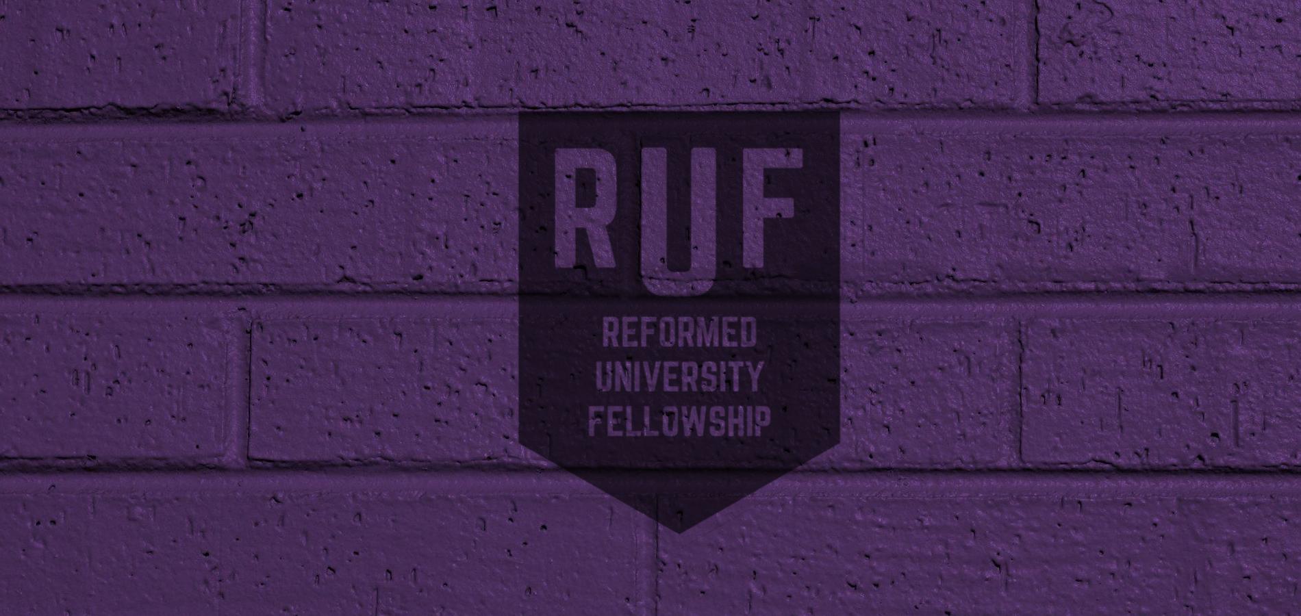 RUF on Purple Bricks.png