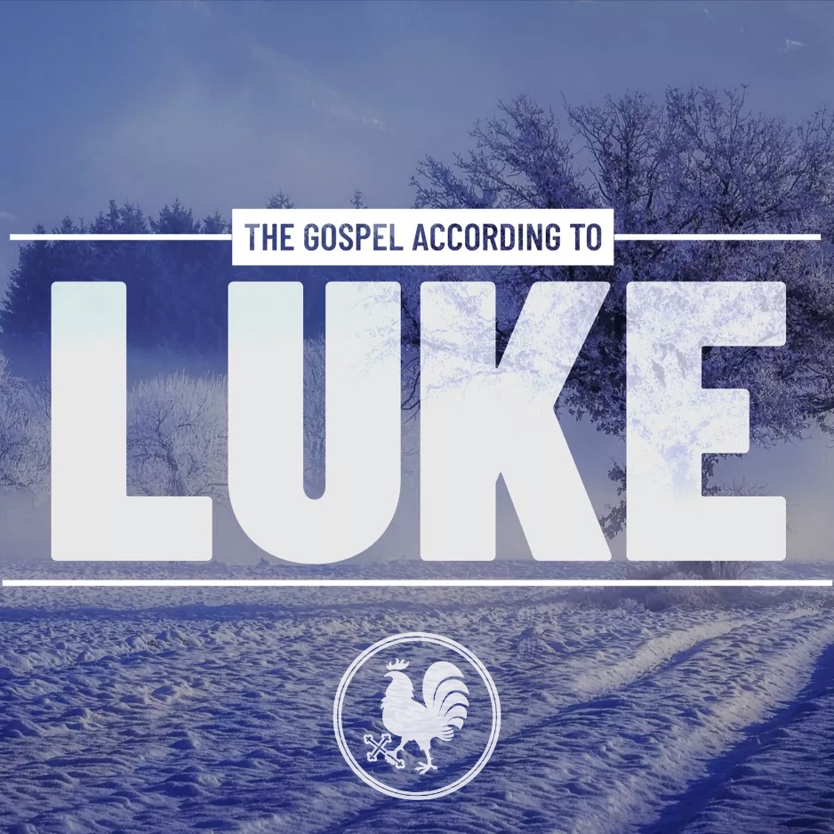 Luke Playlist Cover.jpg