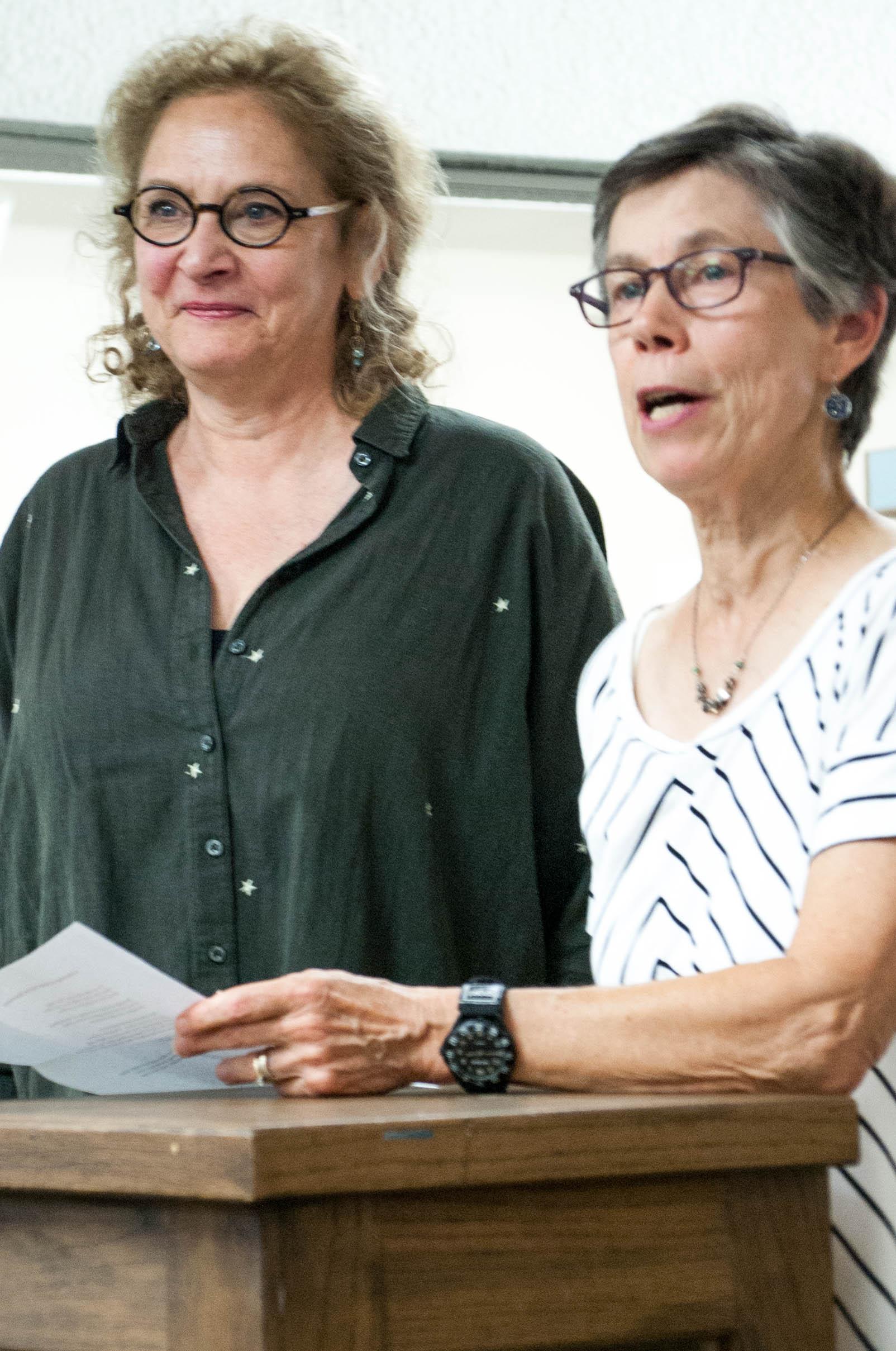 Luray G and Katherine F.jpg