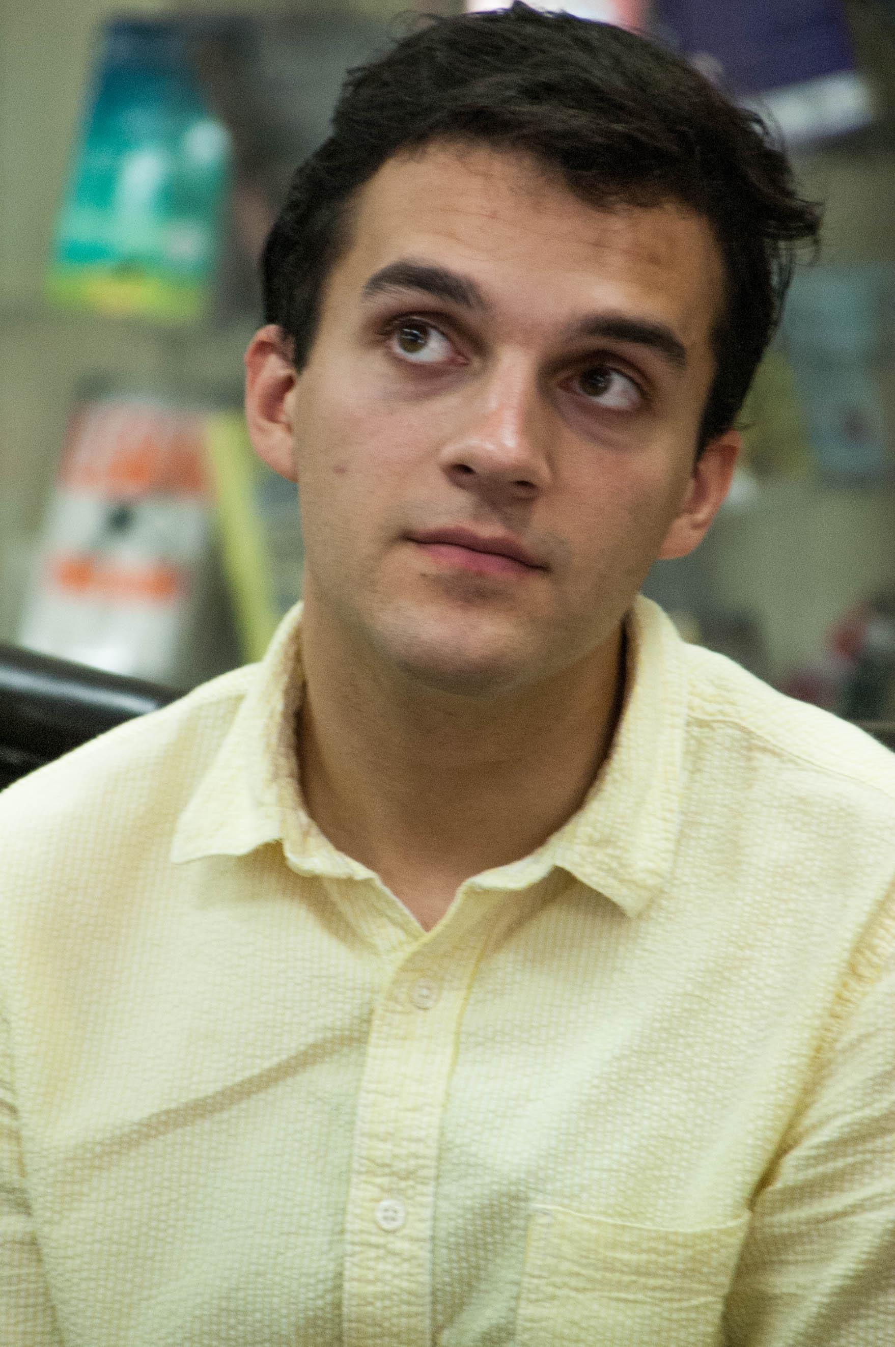 Anthony2.jpg