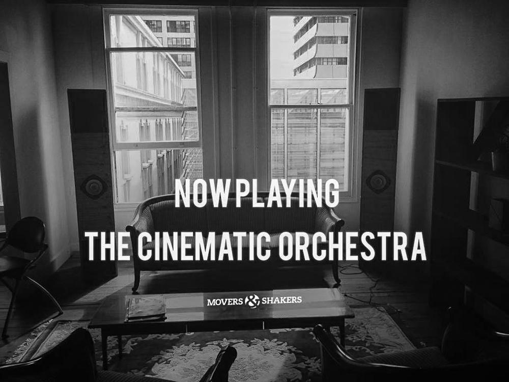 M&S Cinematic Orchestra.jpg