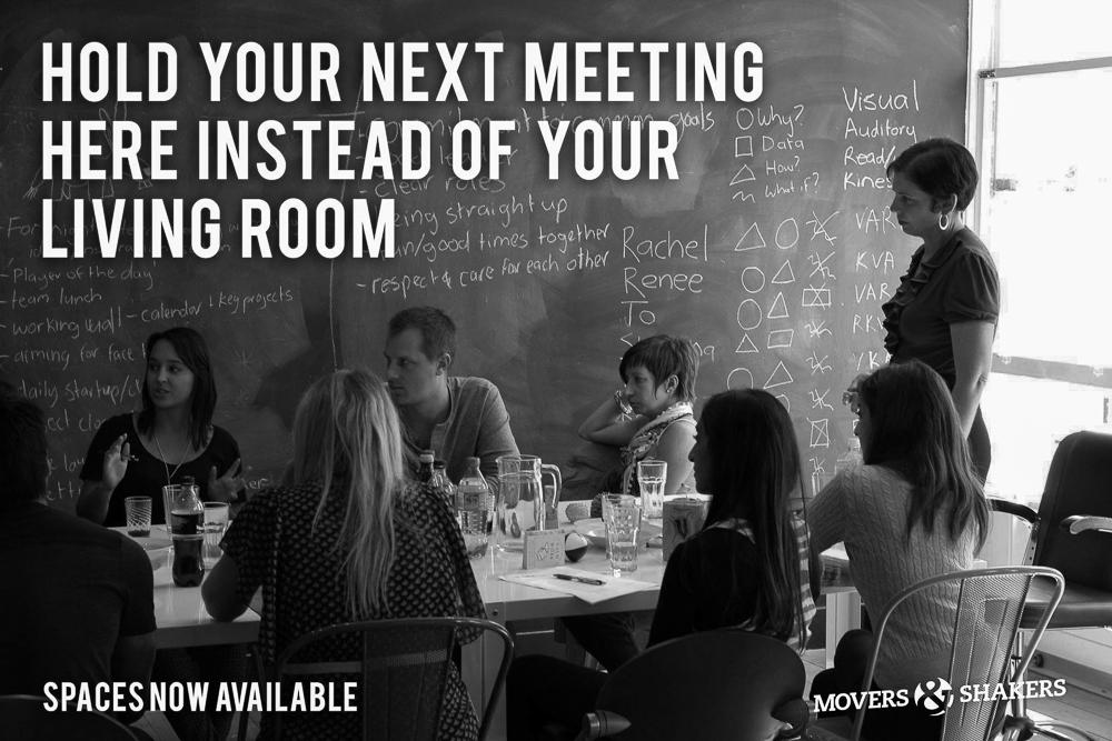 M&S Meeting room.jpg