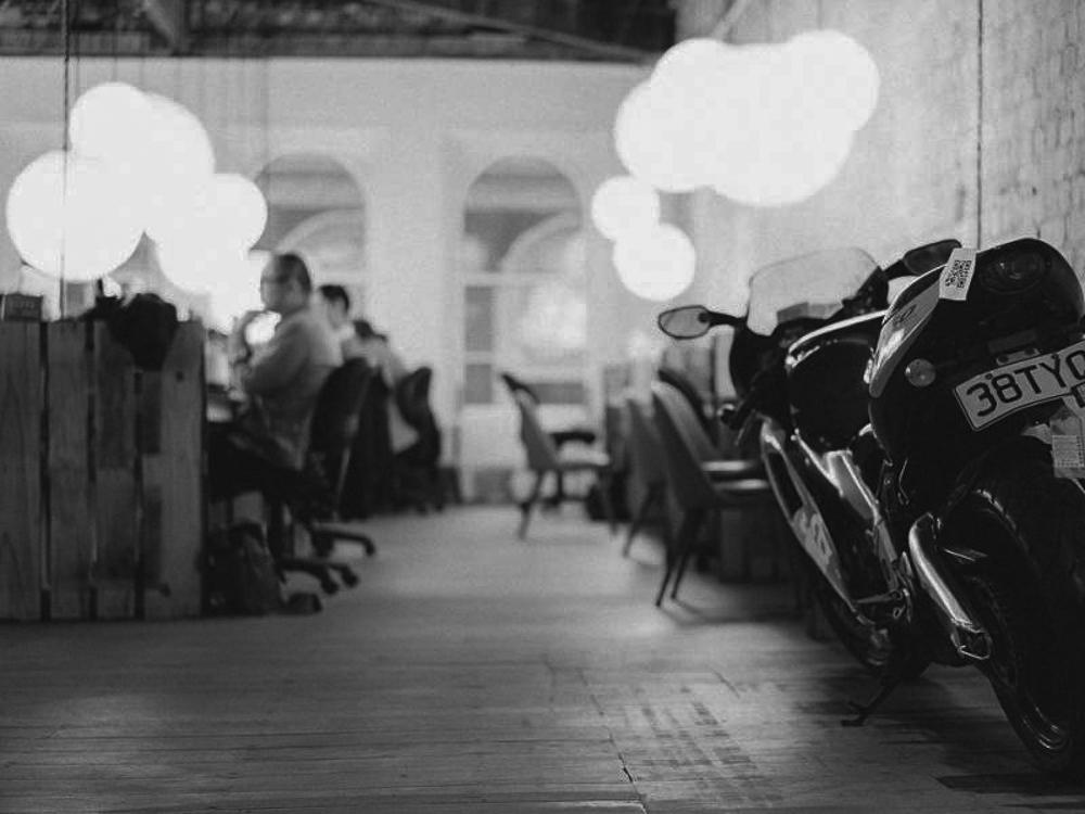 M&S Motorbike.jpg