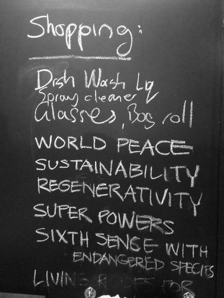 M&S Wish List.jpg