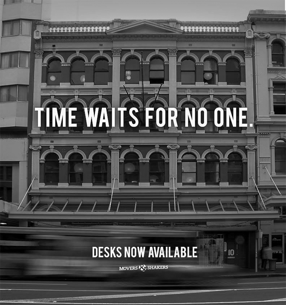 TIme waits for no one.jpg