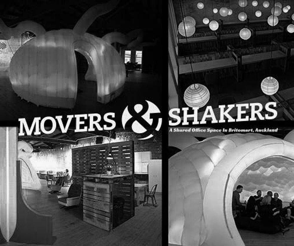 M&S Collage.jpg