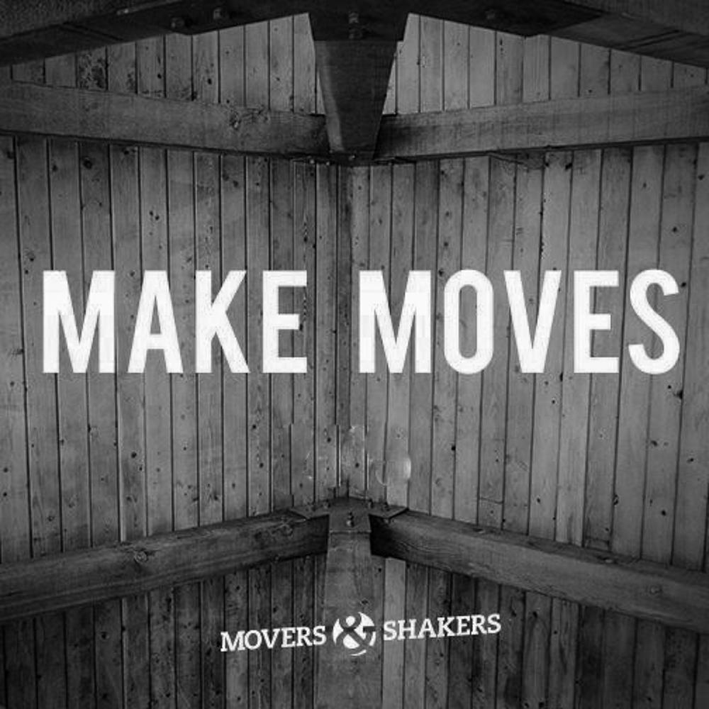 M&S Make Moves.jpg