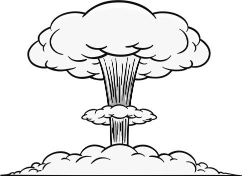 explosions-clipart-atom-bomb-5.jpg