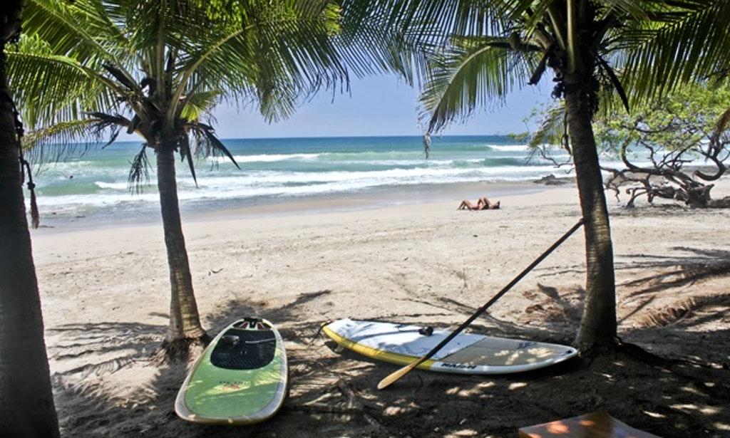 boat-rentals-tamarindo-provincia-de-guanacaste-processed.jpg