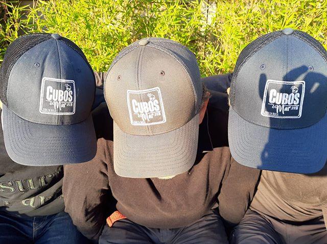 #caps #cubosdelmar #headup #logo #sun #costarica 🇨🇷🇨🇷🇨🇷