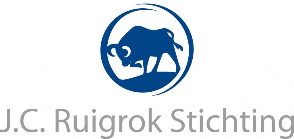 logo_ruigrok_stichting_pms1-1024x485.jpg