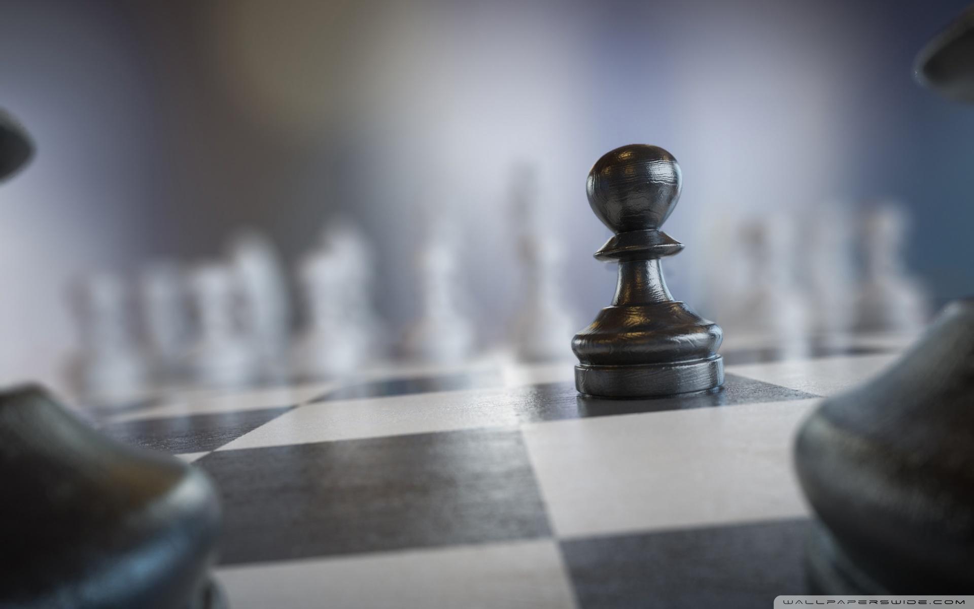chess_12-wallpaper-1920x1200.jpg
