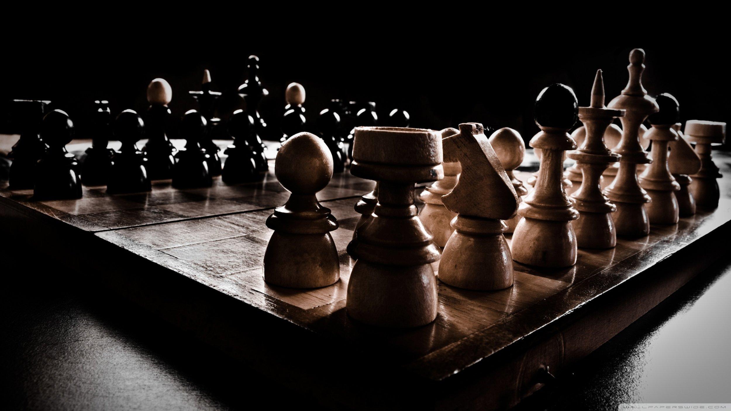 chess_board-wallpaper-2560x1440.jpg