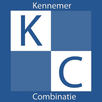 Kennemer Combinatie logo.jpg
