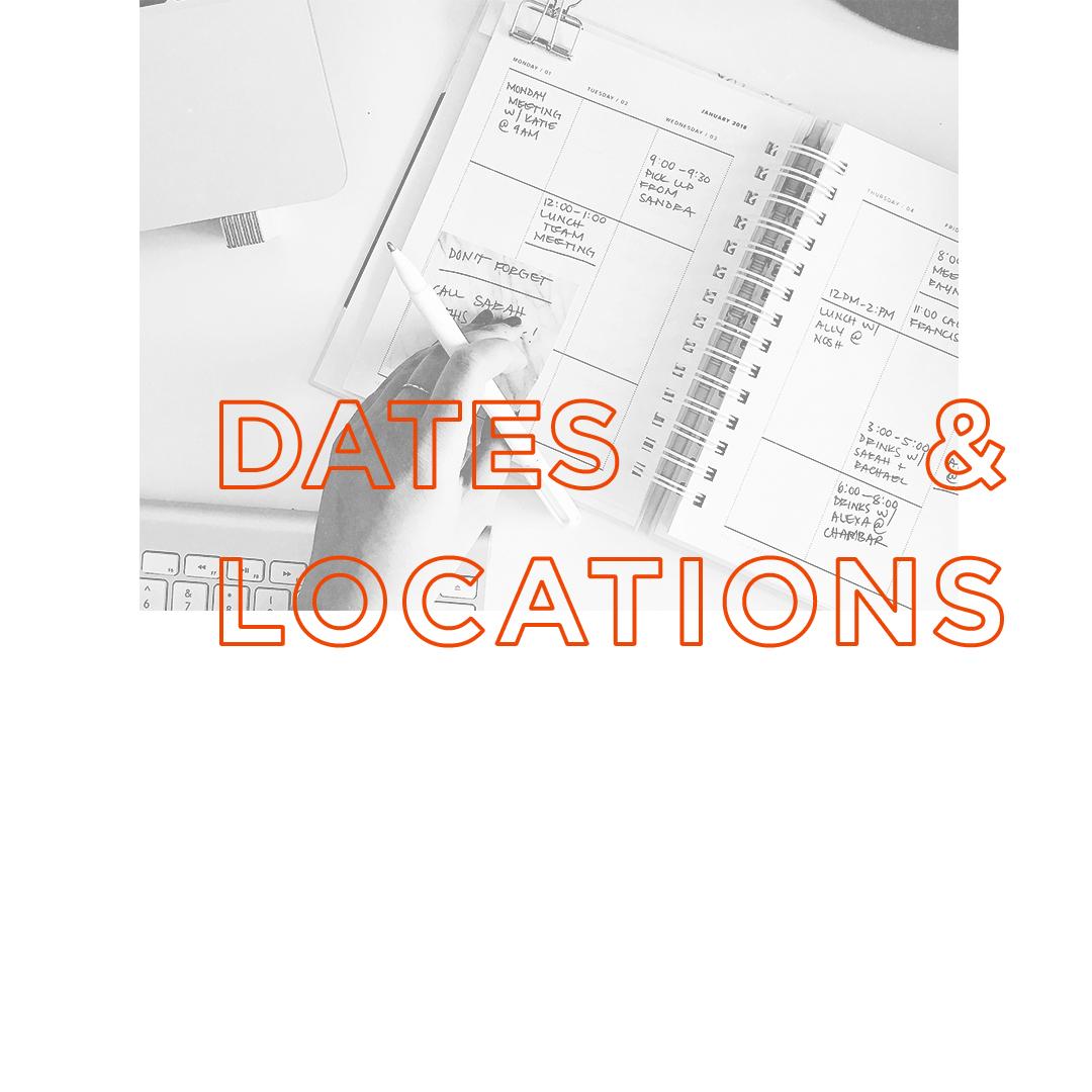 Dates_Locations.jpg