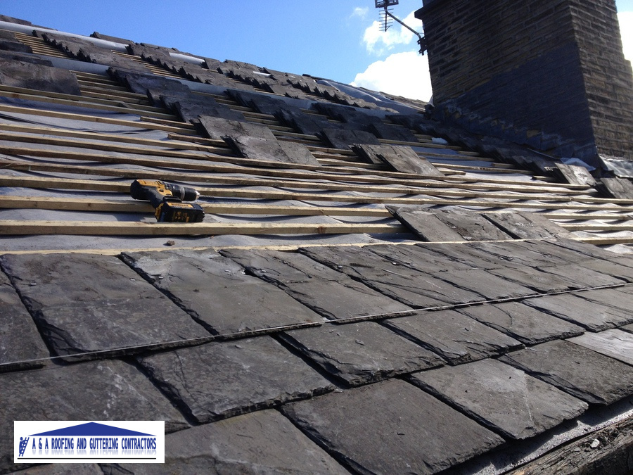 Copy of Copy of Roof Repairs Dublin..
