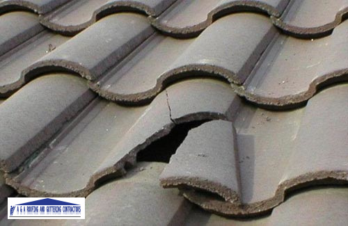 Copy of Copy of Roof tile Repairs Dublin..