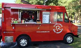 rocklands-red-truck.jpg