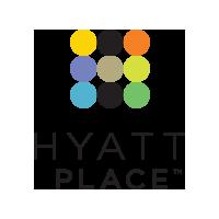 Logo Hotel.png