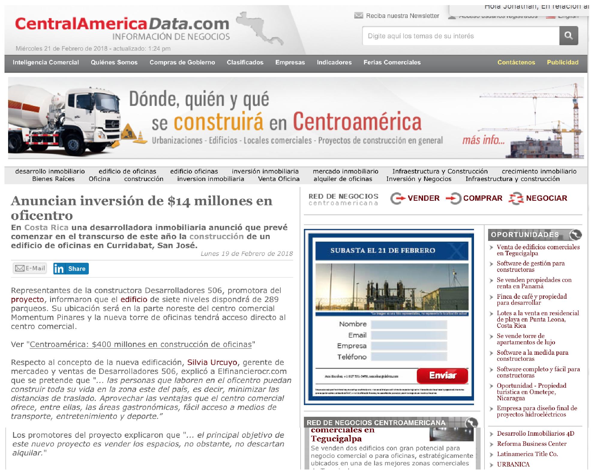 Central America Data 21 febrero-01.png