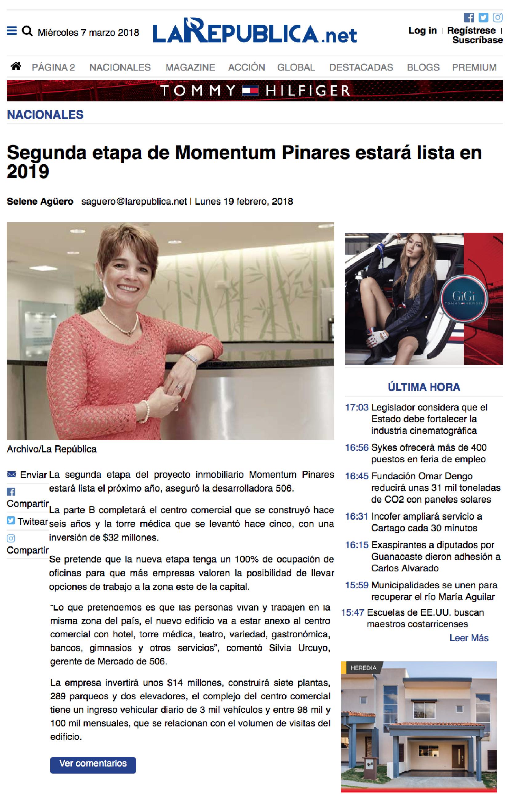 La Republica 2 WEB-01.png