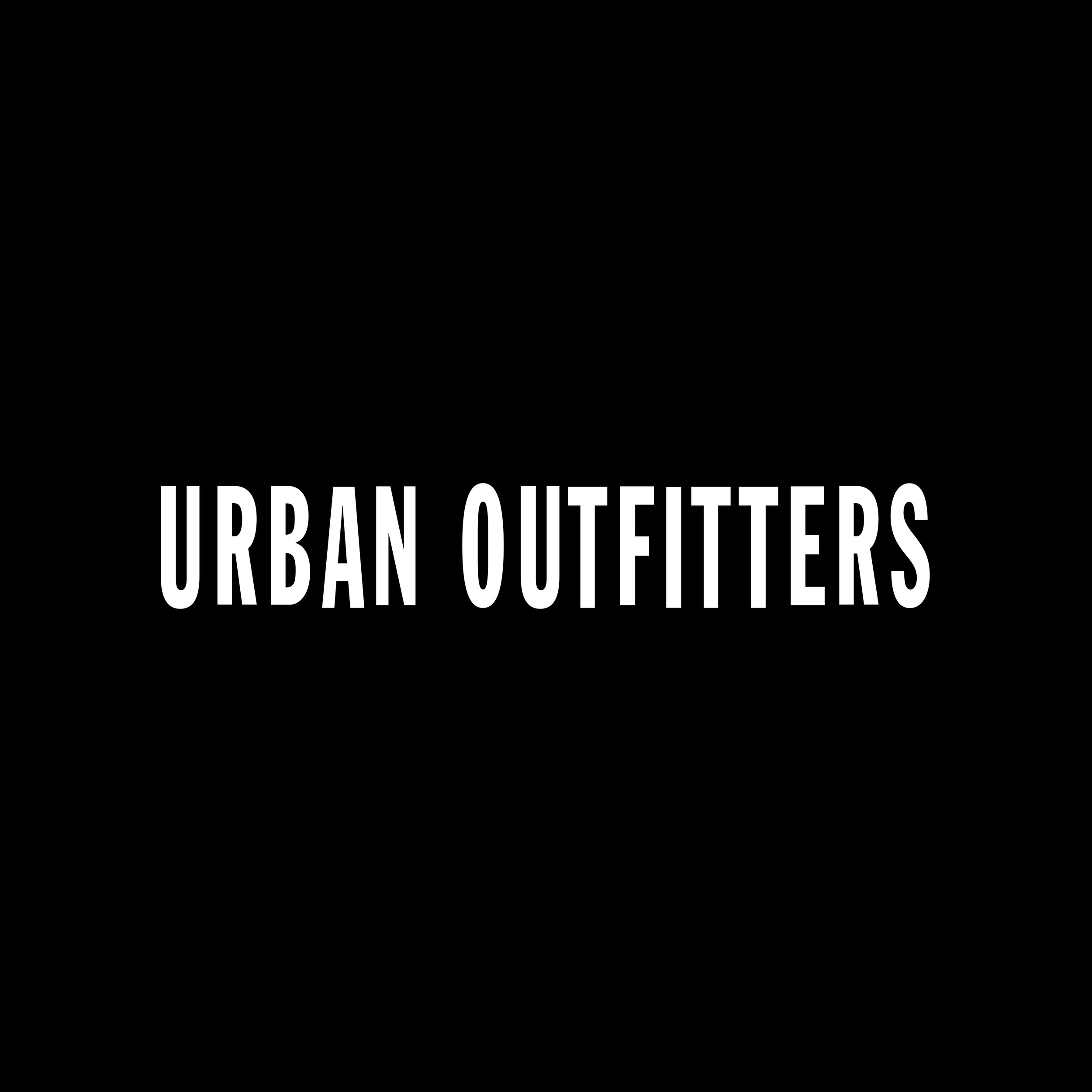 UrbanOutfitters - Shop Now!