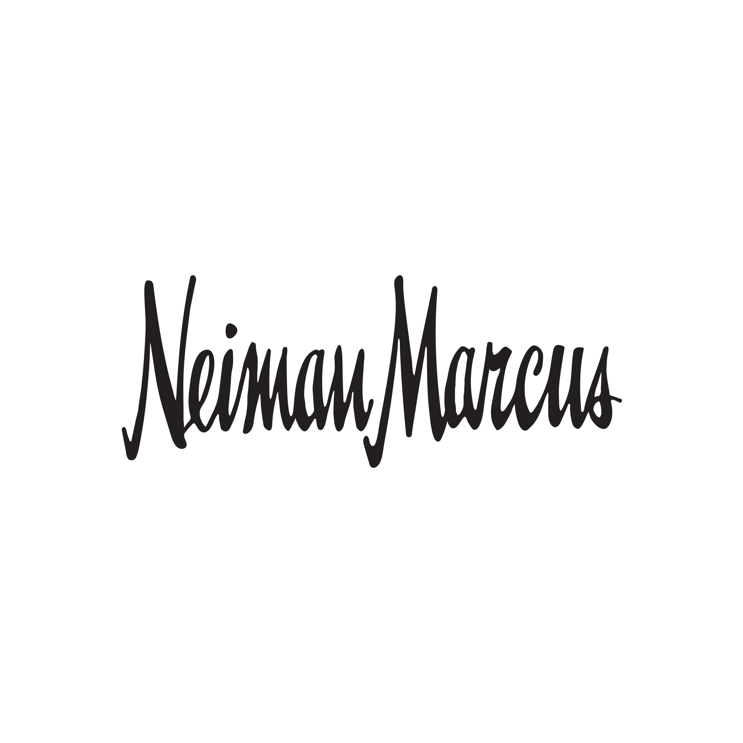 Neiman Marcus - Shop Now!