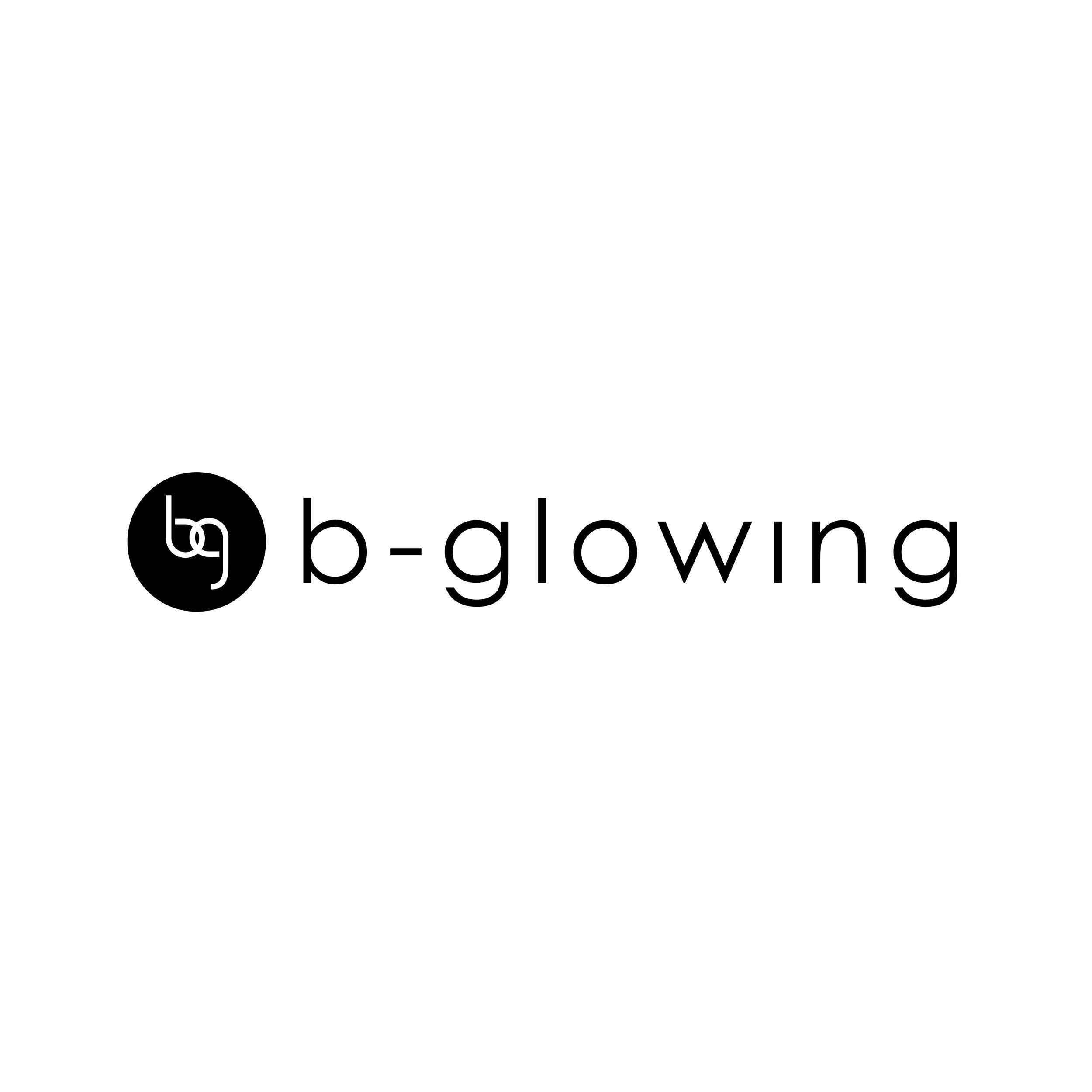 b-glowing - Shop Now