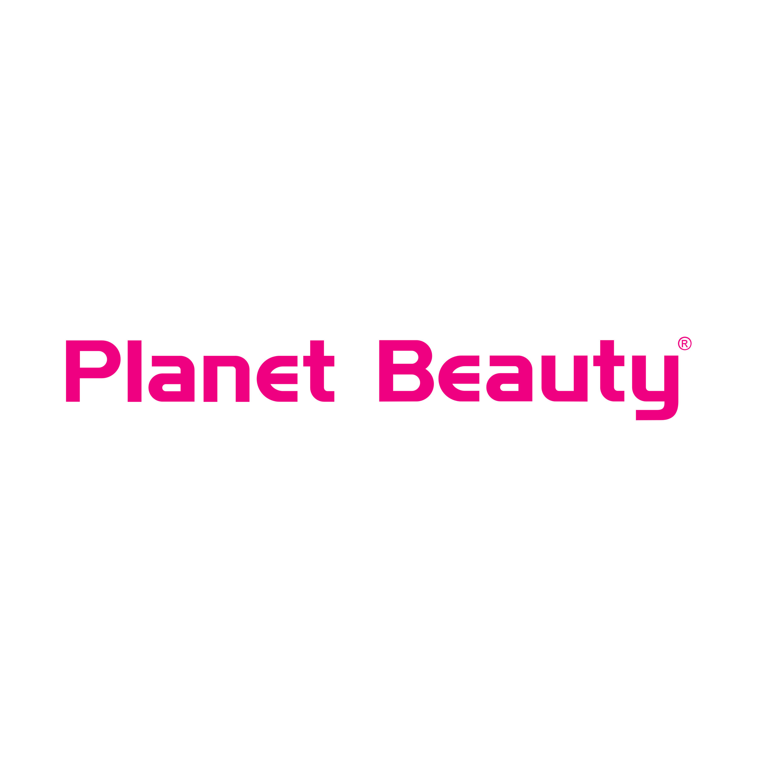 Planet Beauty - In Stores Now!