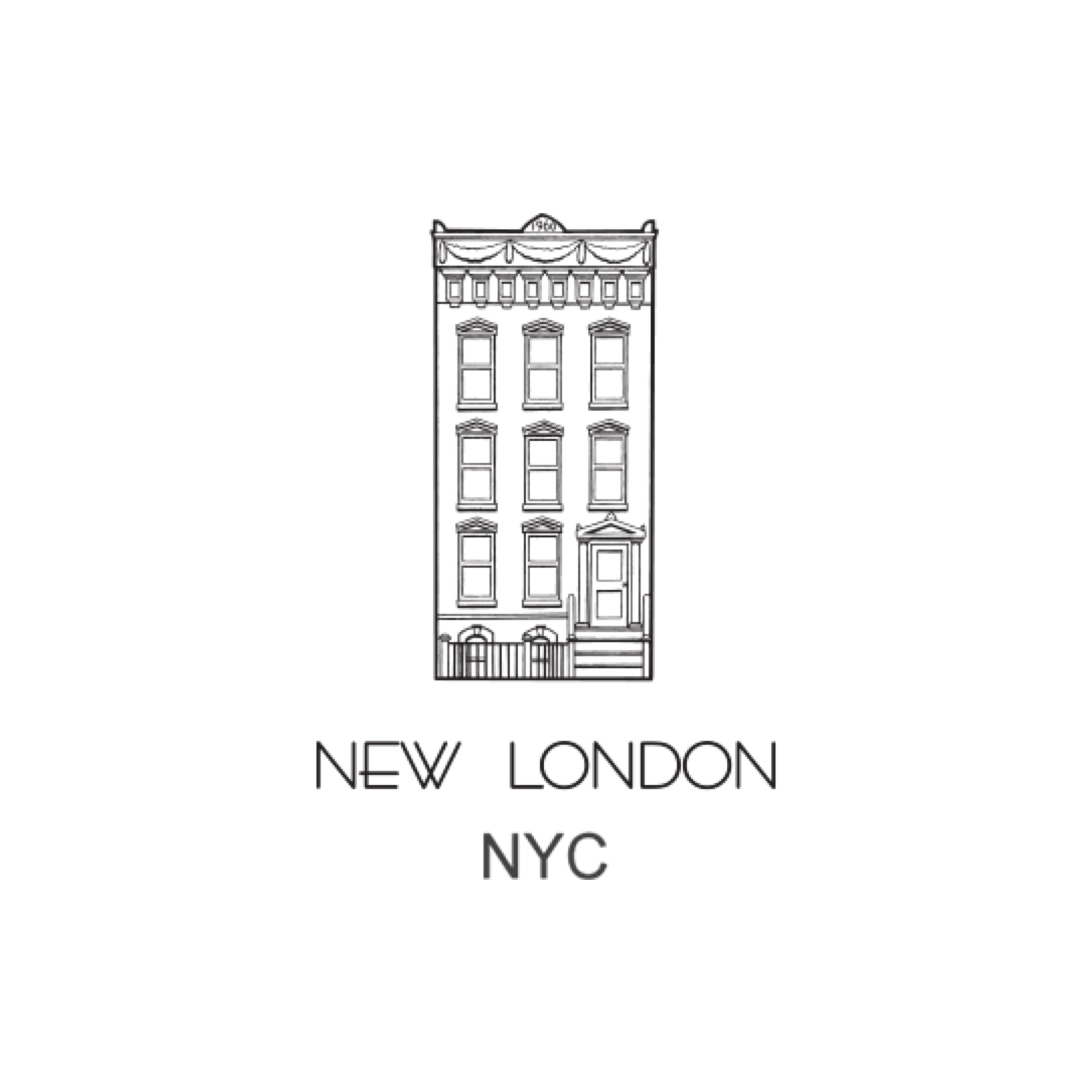 New London Pharmacy - In Store now