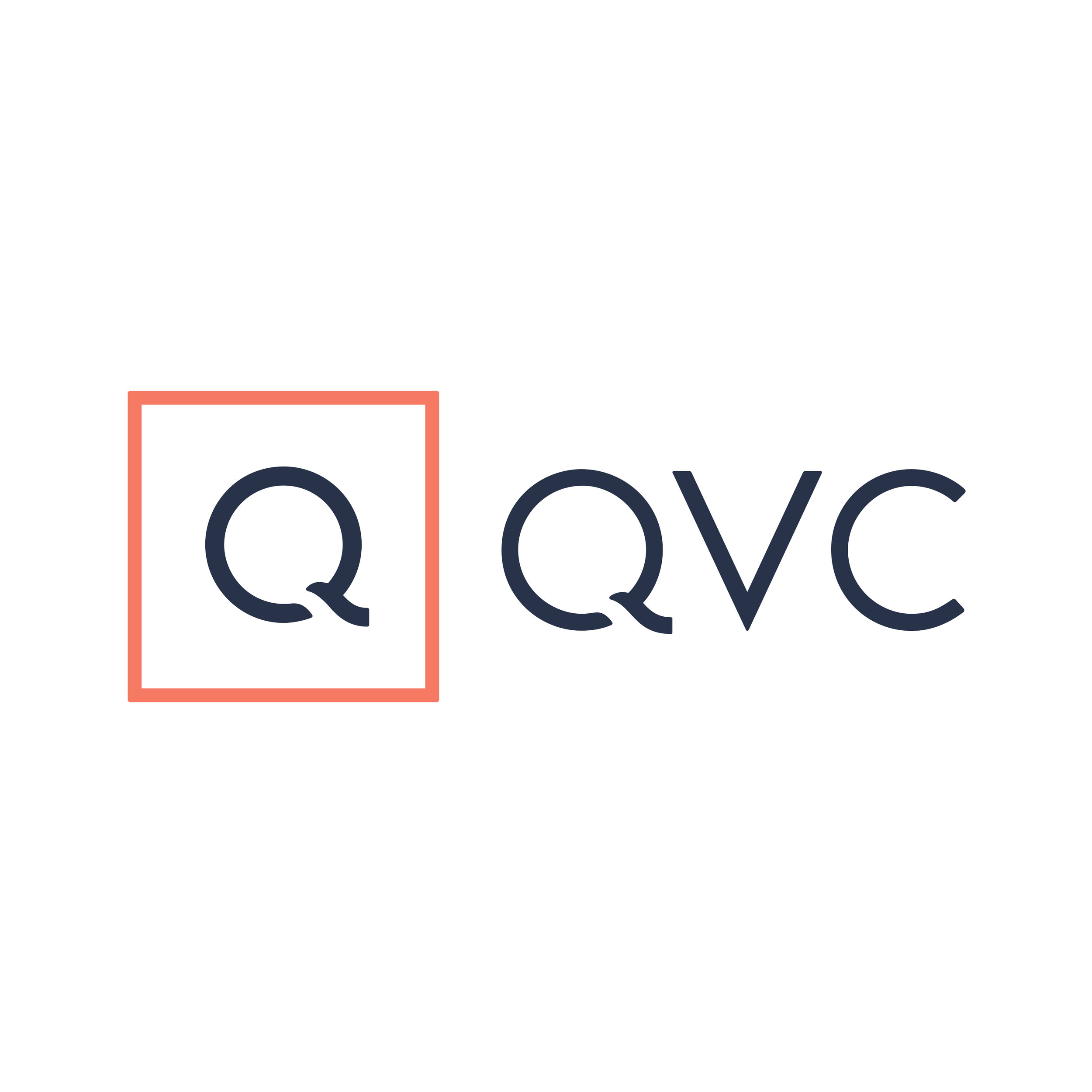 QVC USA - Shop Now!