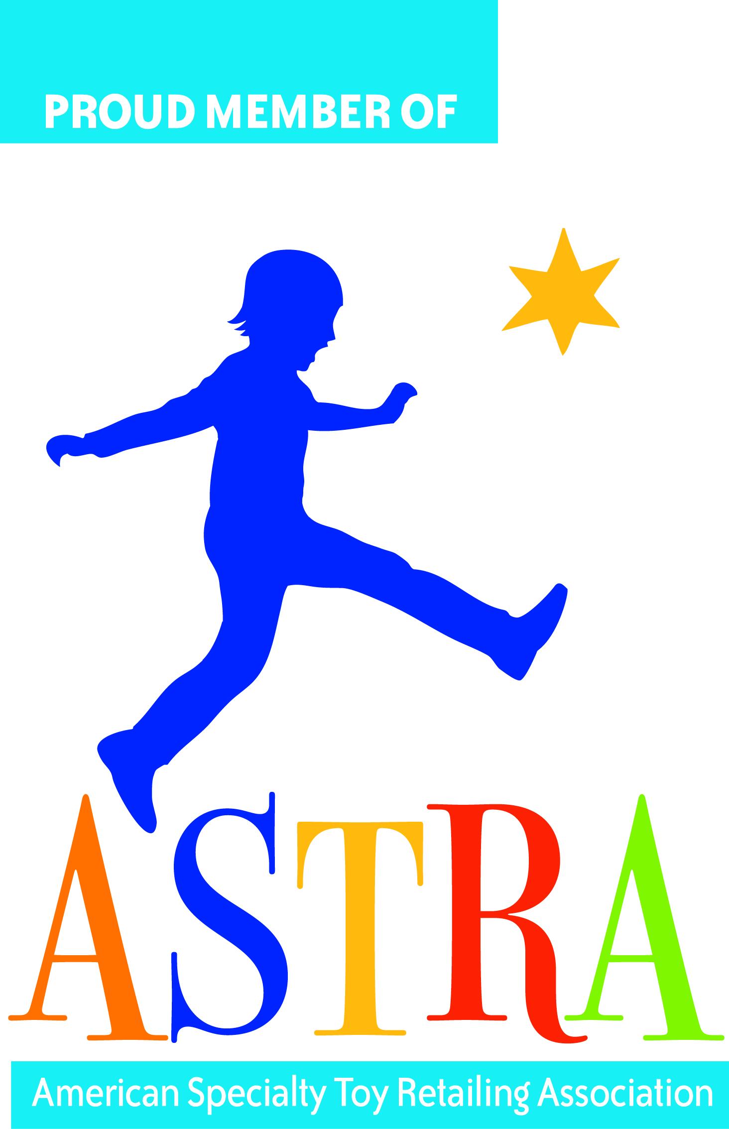 astra_PM.jpg