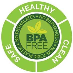 bpa-free-no-toxic-plastic-logo.jpg