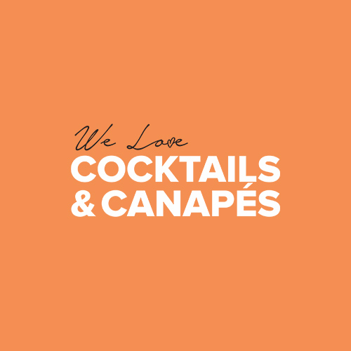 we-love-cocktails-and-canapes.jpg