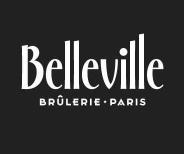 Belleville-logo.png