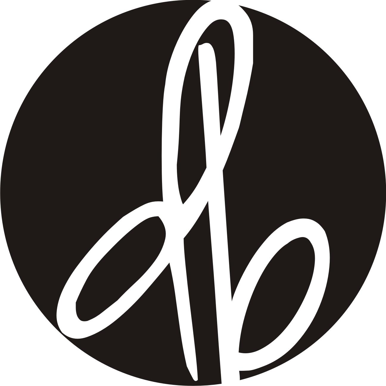 Danielle Bianca logo (1).png