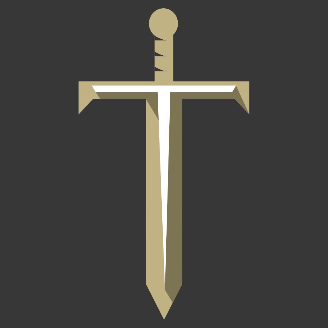 Sheath+logo.png