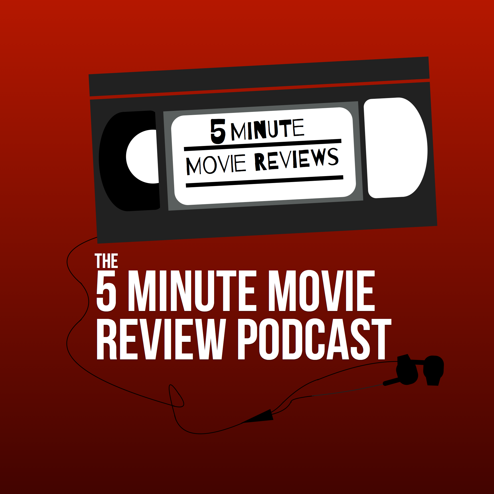 best 5 minute movie review logo.png