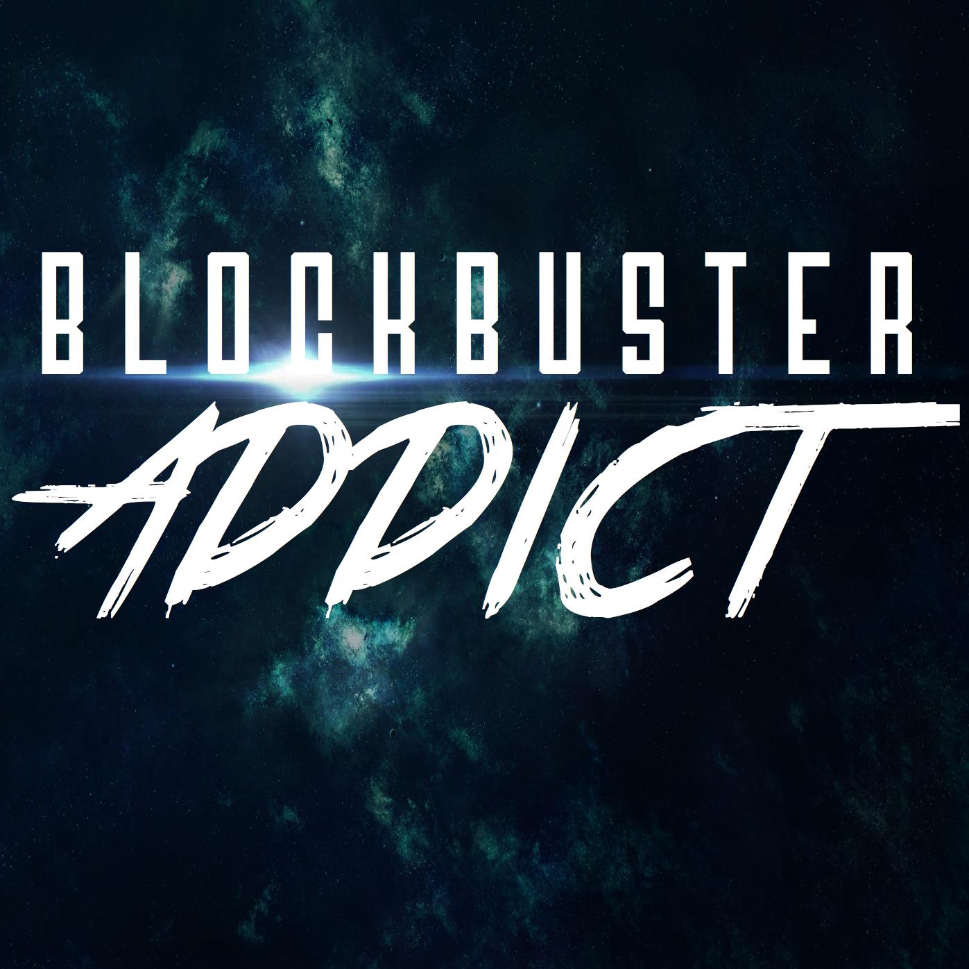 blockbuster addict space logo.png