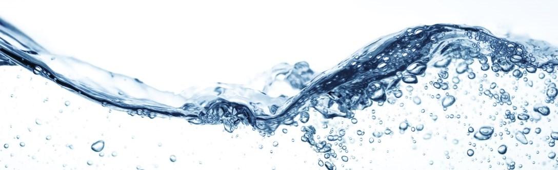 banner-water-additive.jpg