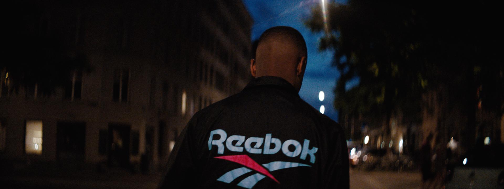 reebok_nordics__1.1.5.jpg