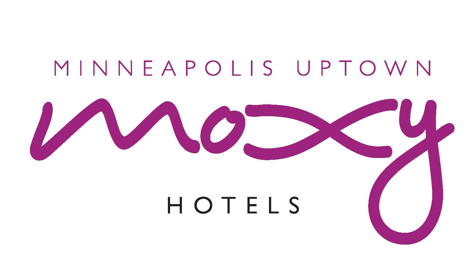 Moxy Sponsor Logo.png