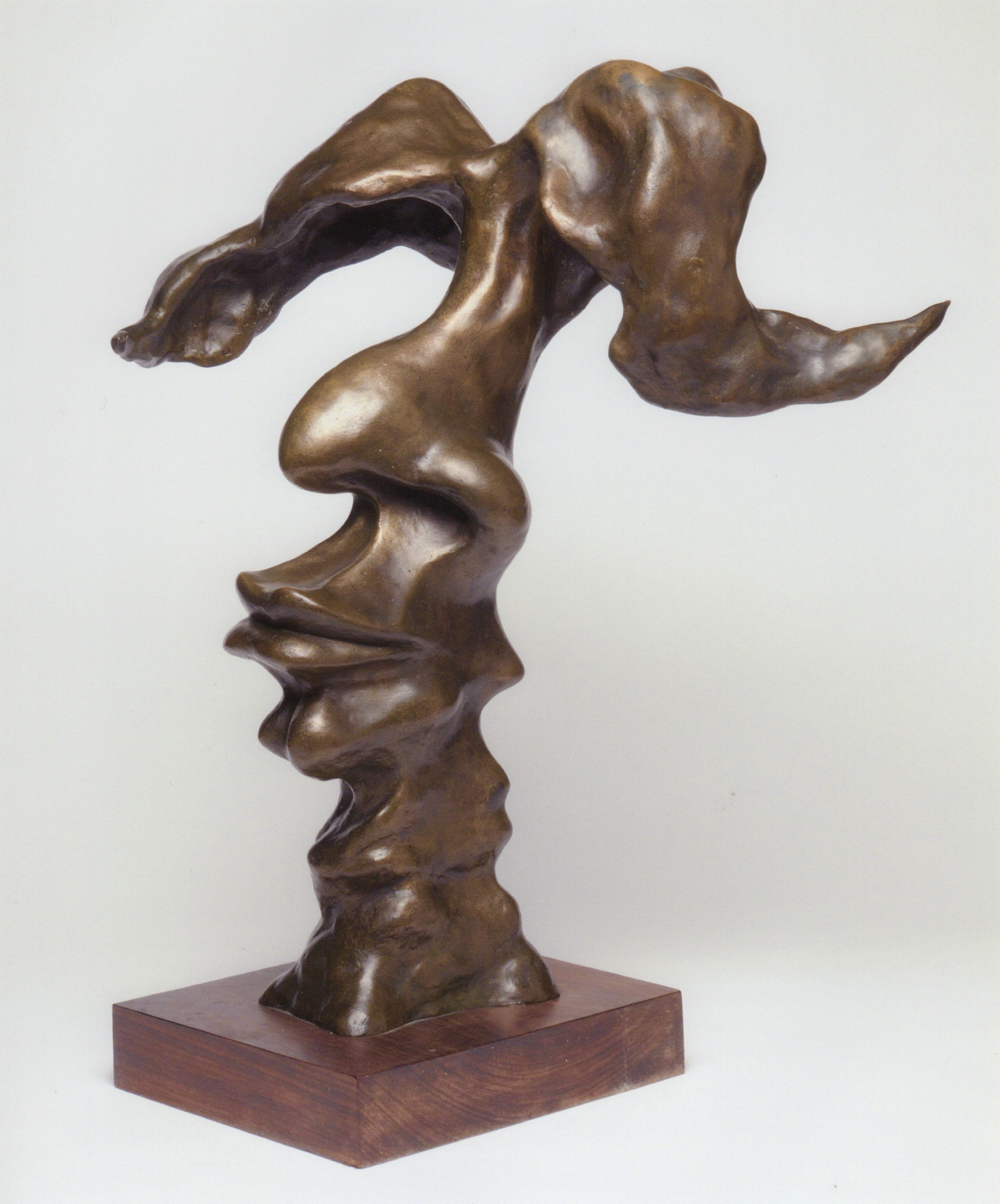 1. Sculpture 7 copy.jpg