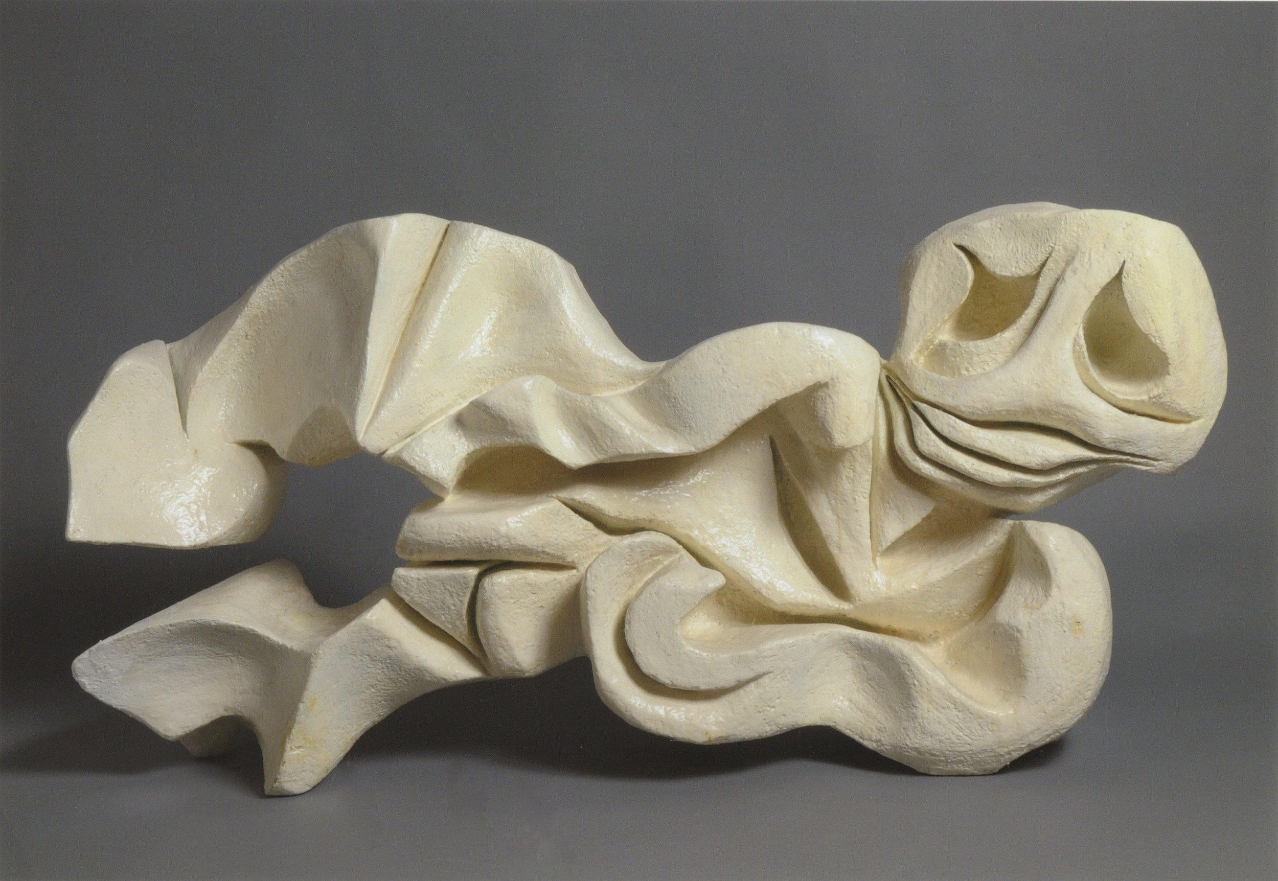 3. Sculpture 8 copy.jpg