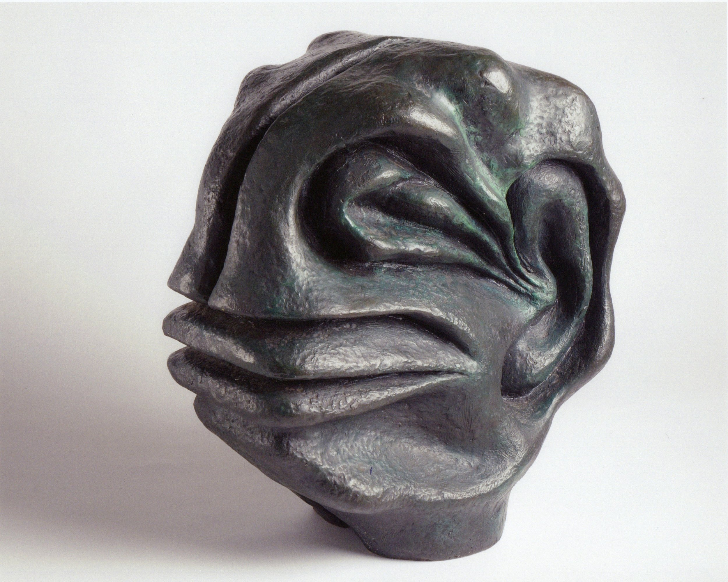 4. Sculpture 13 copy.jpg