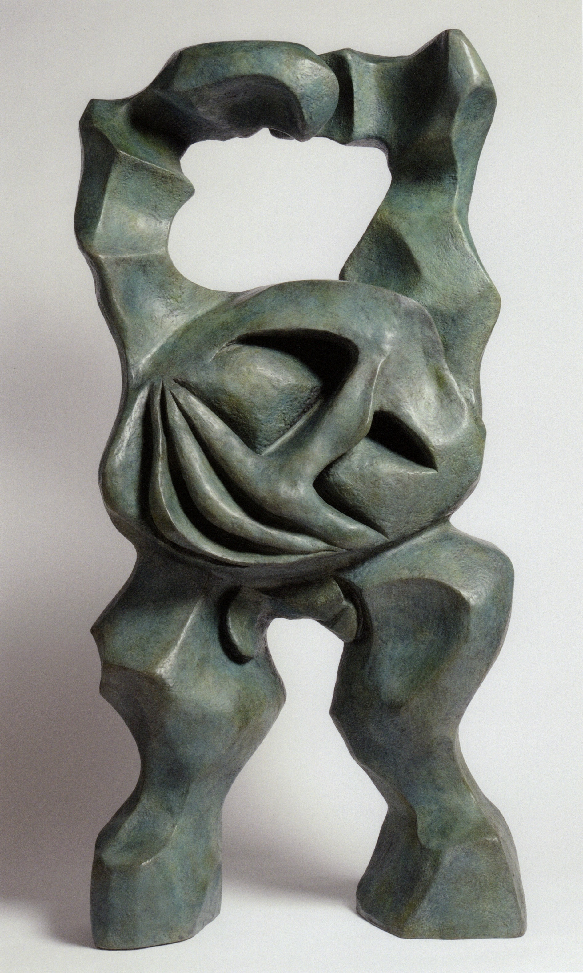 5. Sculpture 2 copy.jpg